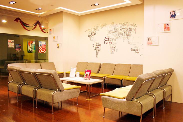 广州市英语培训机构_广州市学英语